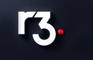 Applications of R3's Corda