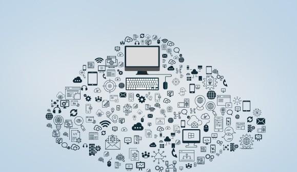 whiz it services cloud computing