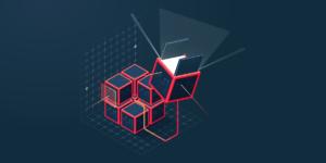 Consensus Protocols in Blockchain