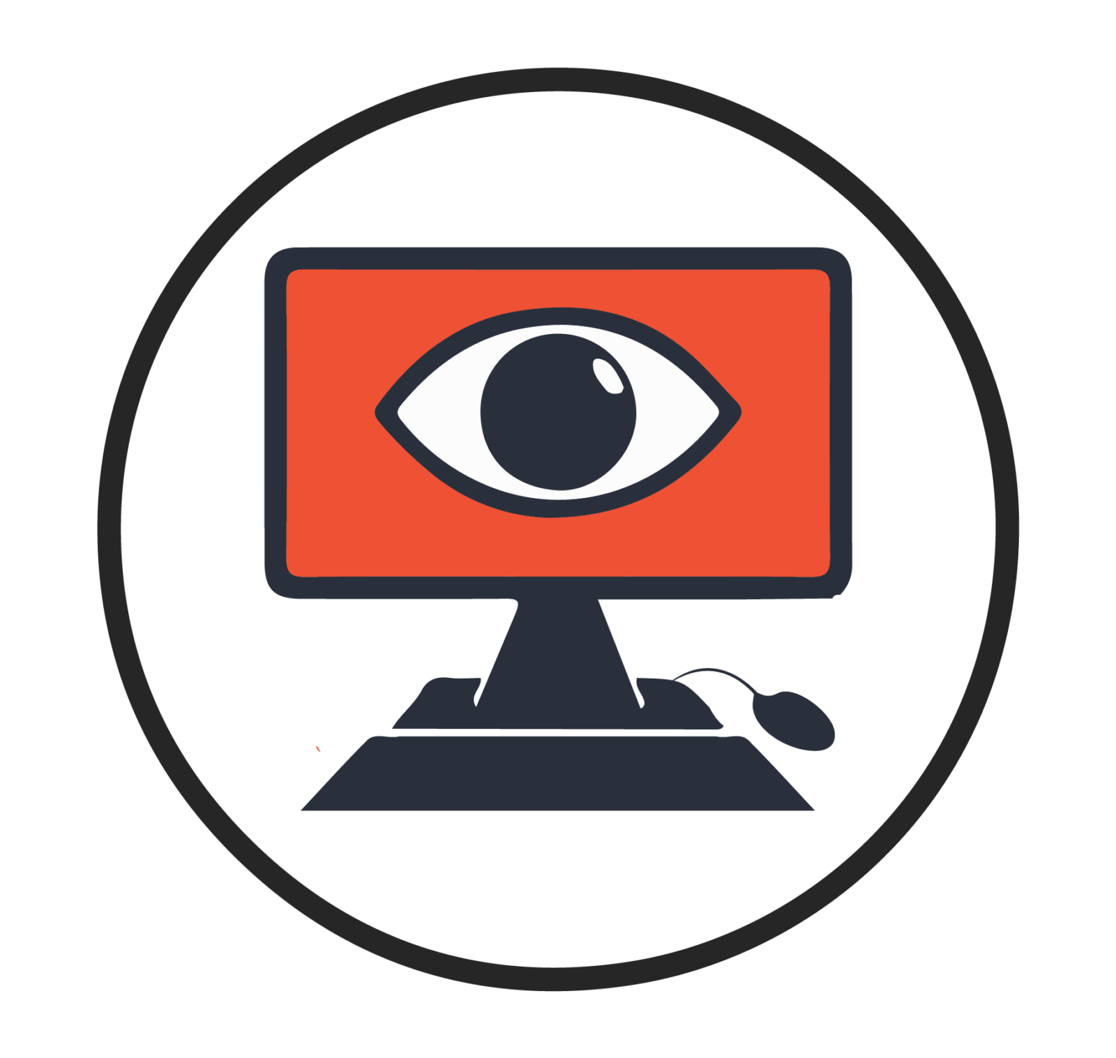 Machine Learning Solutions computer vision
