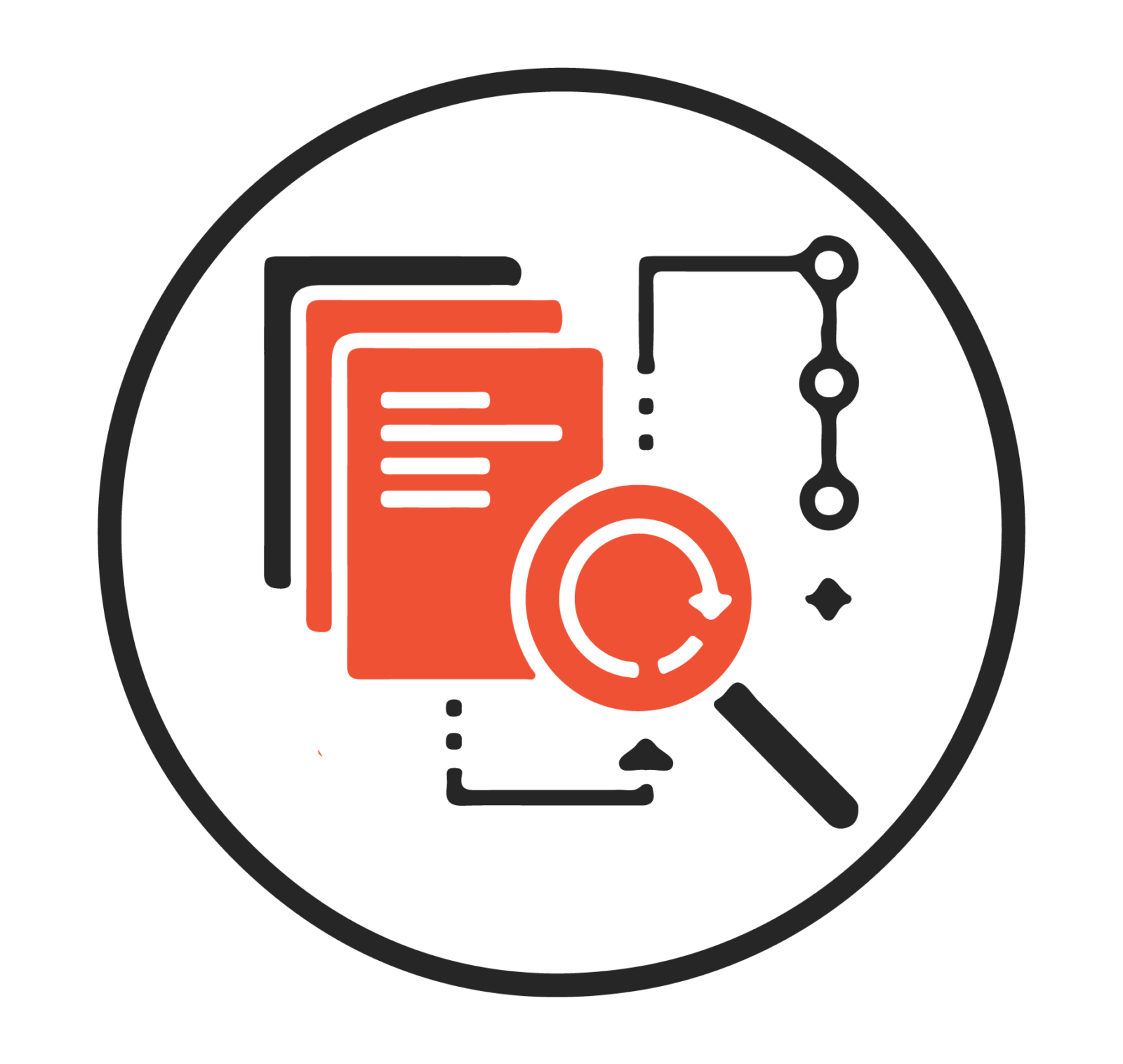 Machine Learning Solutions Exploratory Data Analysis