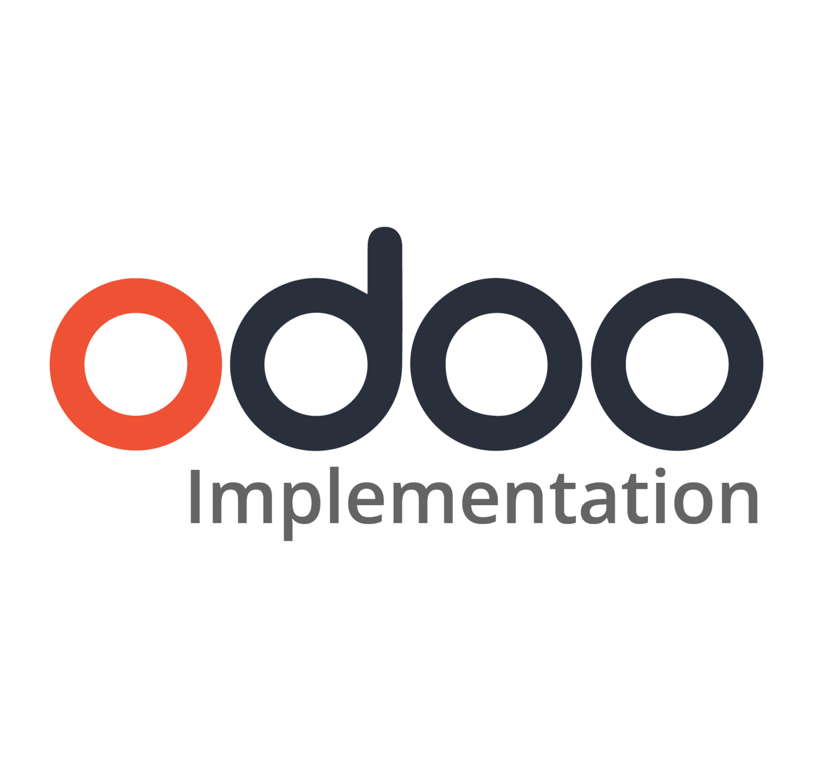 whizit odoo implementation