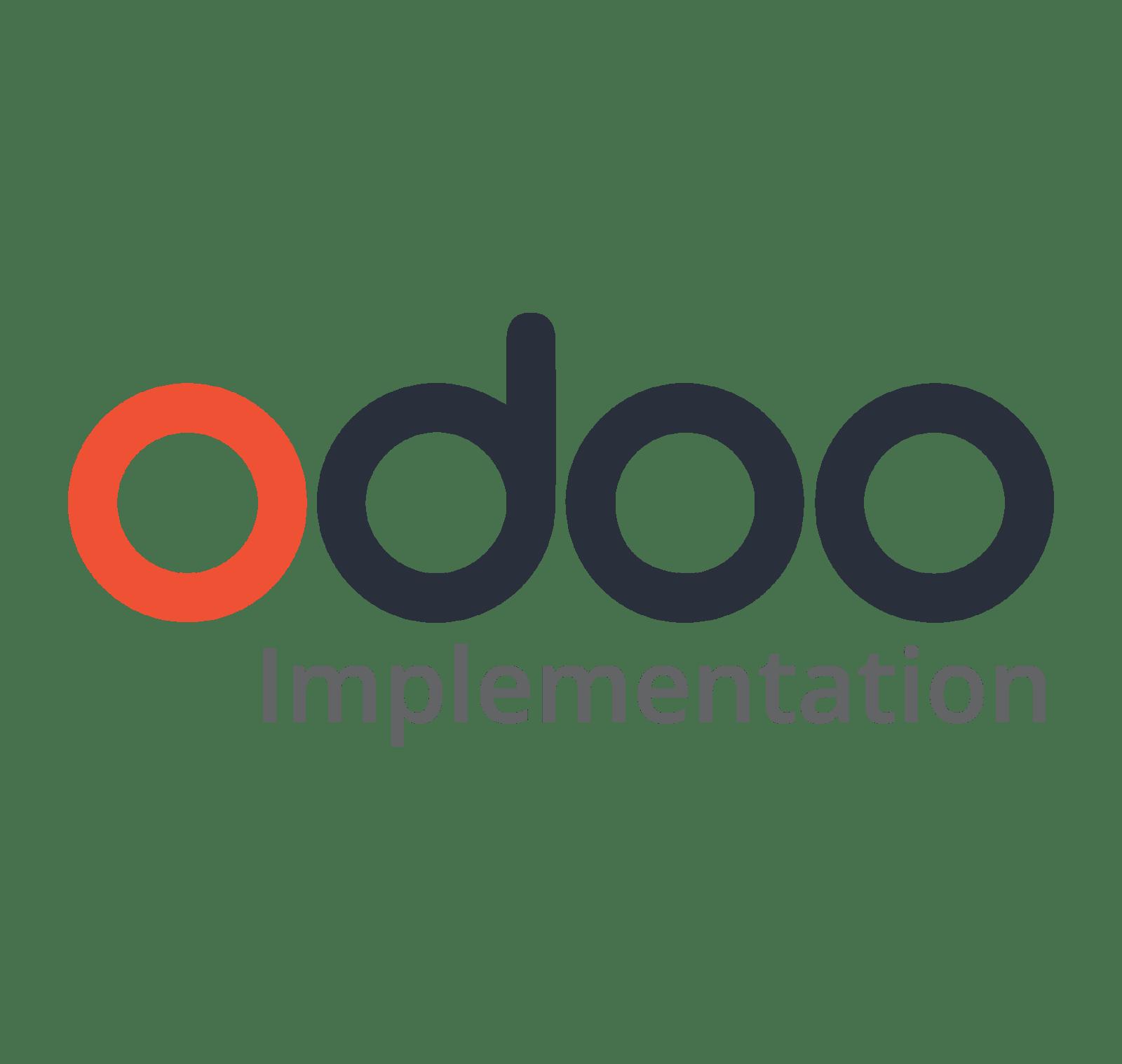 whizit odoo implementation