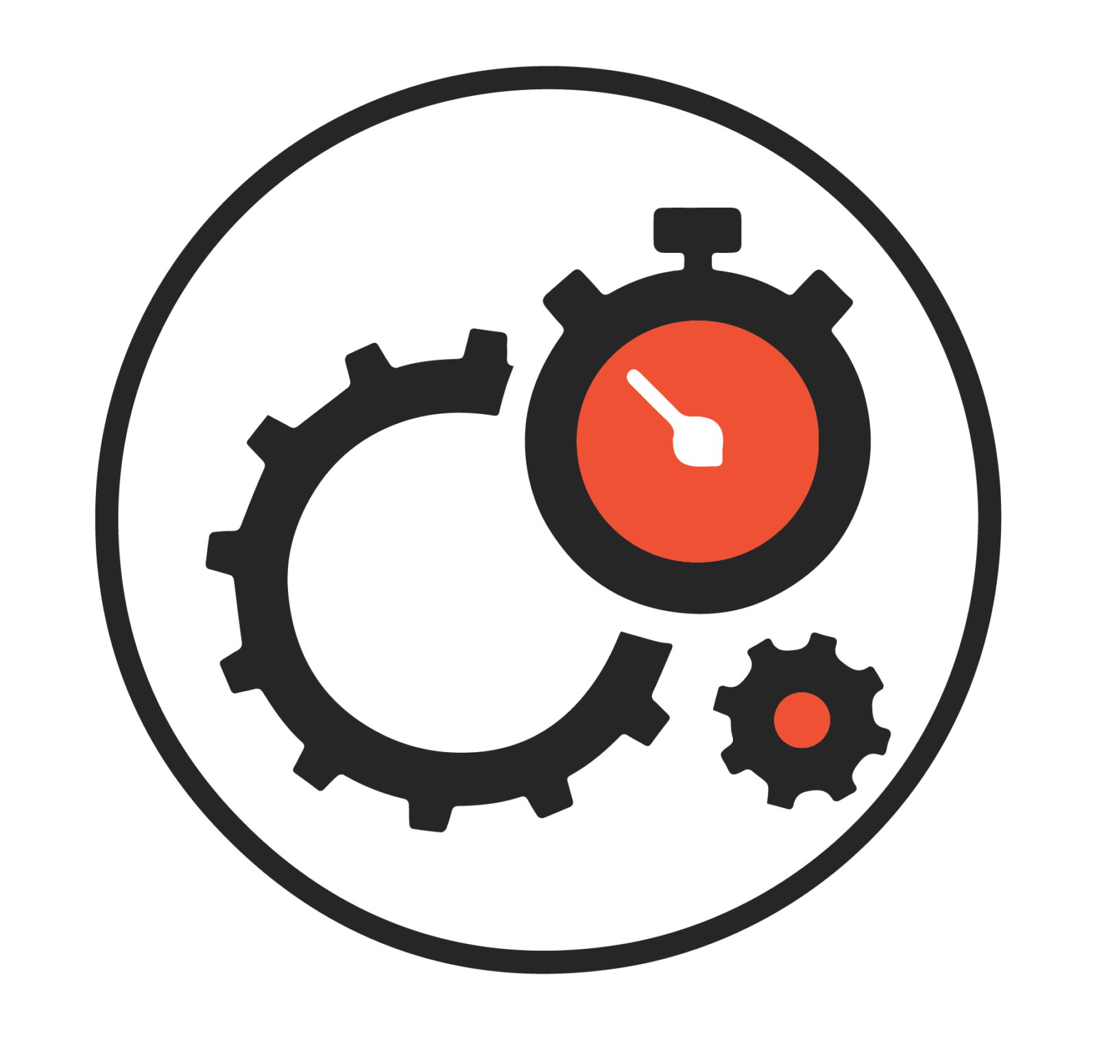 Machine Learning Solutions Robotic Process Automation