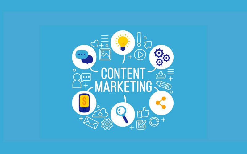 Whizit Content Marketing Services