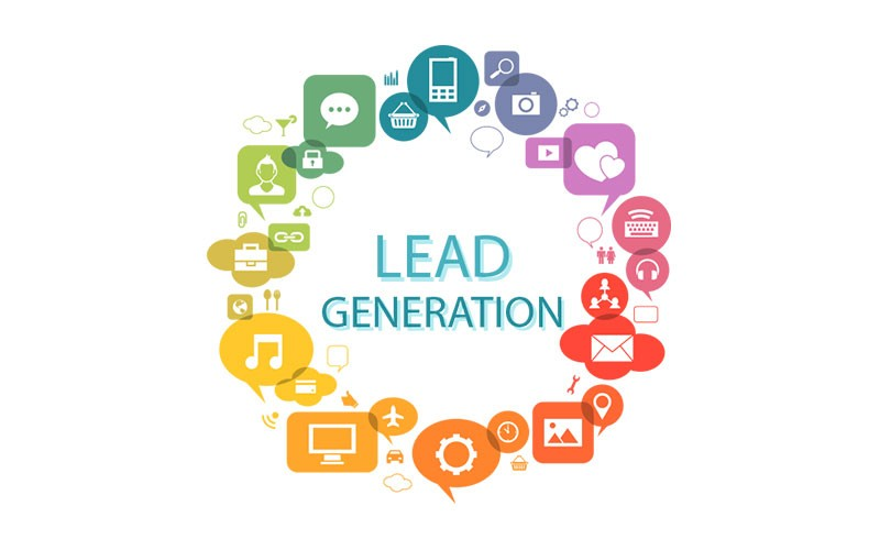 Whiz IT Lead Generation Services