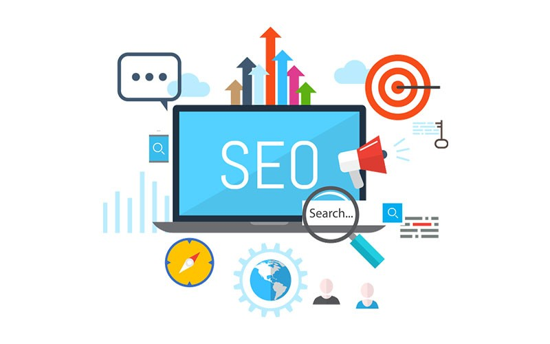 whizit SEO Services