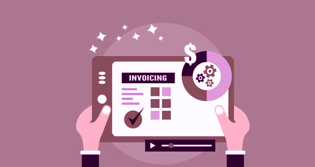 Accounting Whiz IT Services