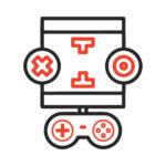 whizit quality assurance games testing