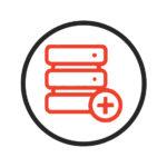 whizit quality assurance database testing