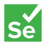 whizit quality assurance selenium automation