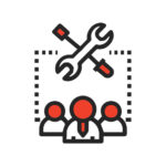 whizit quality assurance integration