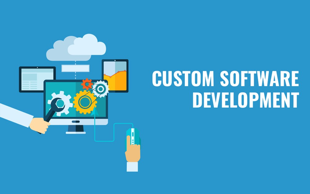 whiz it services your partner for custom software development