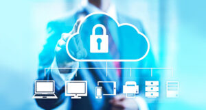 CLOUD-COMPUTING-&-SECURITY