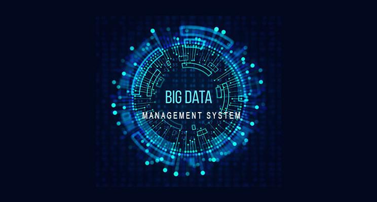 Big Data Management System
